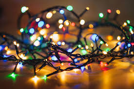 Read more about the article What does your favorite Christmas song say about you.