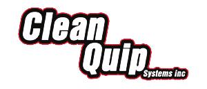 Ozone and Fogging Cleaning & Disinfecting | Ontario, Alberta & Saskatchewan | Canada